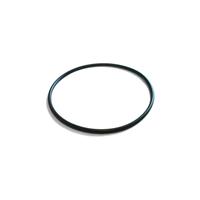 Прокладка уплотнительная JBL50-38 D104мм