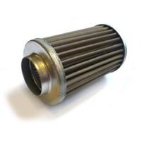 Фильтр НМ50А-20-21 (Всас., 20мкм)