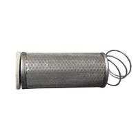 Фильтр блока фильтра (Напор., 60мкм)