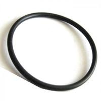 Кольцо 1-А (маленькое) HN-910422-1