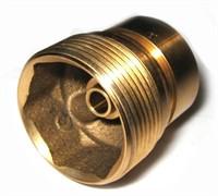 EG 069 Седло клапана