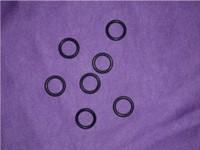 Кольцо уплотнение ручки крана (LPG 203)