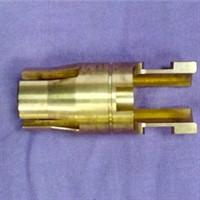 Подвижный корпус латунь (LPG 404)